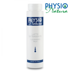 Physio Natura Cleansing Milk 250ml