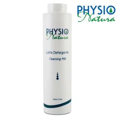 Physio Natura Cleansing Milk 500ml