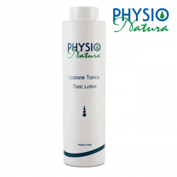 Physio Natura Cleansing Tonic Lotion 500ml