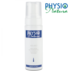 Physio Natura Adueo Cleansing Mousse 150ml