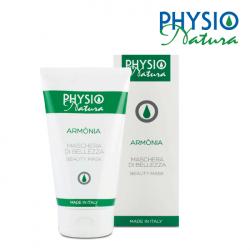 Physio Natura Armonia Beauty Mask 125ml