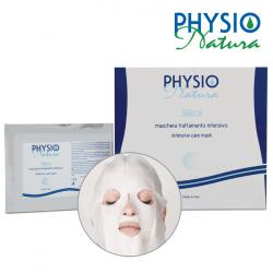 Physio Natura Jalica Intensive Care Mask