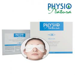 Physio Natura Rejuva Single-Use Eye Contour Mask