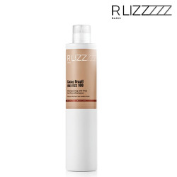 RLizz Cacao Brazil Max Lizz 100 Anti frizz shampoo 250ml