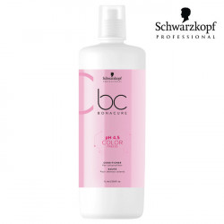 Schwarzkopf BC Color pH4.5 matu kondicionieris 1L