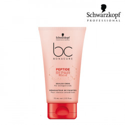 Schwarzkopf BC Repair Rescue Sealed Ends 75ml
