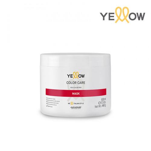 yellow косметика для волос купить в минске