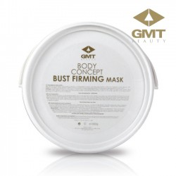 Plastificējoša maska GMT krūtīm 1 kg