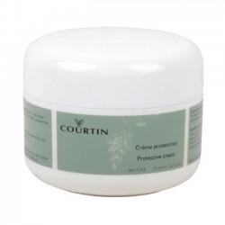 Courtin Krēms ādasaizsardzībai no krāsas, 75 ml