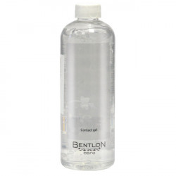 Bentlon Kontakta Gēls , 500 ml