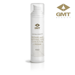 GMT Nature Concept Face Repair and Lifting Eye Contour Cream 50ml