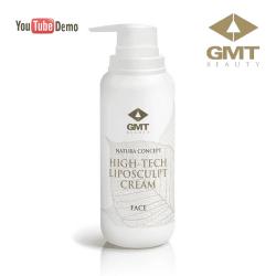 GMT Nature Concept Face High-Tech Liposculpt Cream 200ml