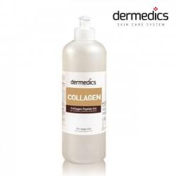 Aparātu gēls Dermedics Collagen 500g