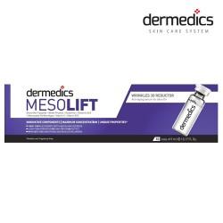 Pretnovecošanas serums MesoLift 5ml
