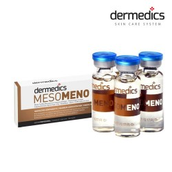 Atjaunošs serums MesoMeno 5ml