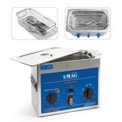 Ultraskaņas vanna Emag 2L