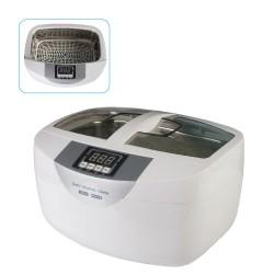 Ultraskaņas vanna 2,5L