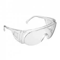 JSP Martcare aizsargbrilles