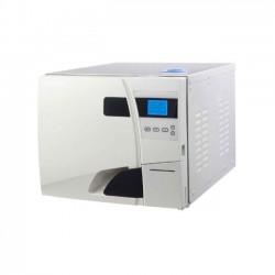 Autoklāvs sterilizators 12L