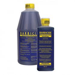Dezinfekcijas līdzeklis Barbicide 480ml