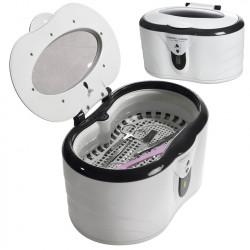 Ultraskaņas vanna UC-001 1,2L