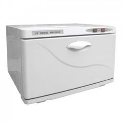 UV Dvieļu žūšanas ierīce YM-9005