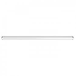 Maiņas lampa UV sterilizatoriem 9001A, 9006, 9007