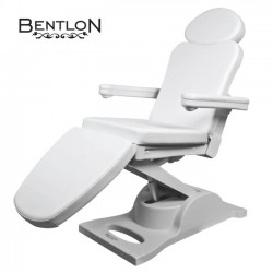 "Kosmetoloģiskais krēsls ""Bentlon Beauty Bronze"""