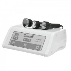 Ultraskaņas aparāts sejai un ķermenim Silver Fox F-801C