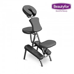 Masāžas krēsls FM002