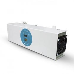 UV baktericīdie gaisa recirkulatori Dezar-SP