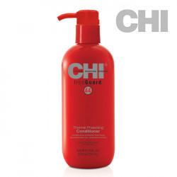 CHI 44 Iron Guard kondicionieris 739ml