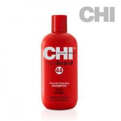 CHI 44 Iron Guard šampūns 355ml