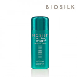 Biosilk Volumizing Therapy Texturizing Powder 15g