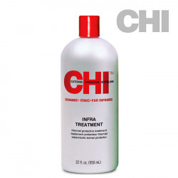 CHI Infra Treatment 950ml