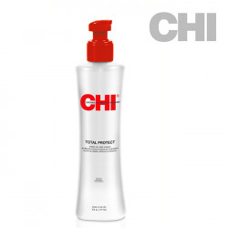 CHI Infra Total Protect 177ml