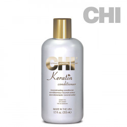 CHI Keratin Conditioner 350ml
