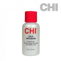 CHI Infra Silk Infusion 15ml
