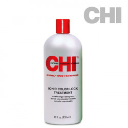 CHI Infra Ionic Color Lock Treatment 950ml