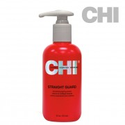 CHI Straight Guard Smooting Styling Cream