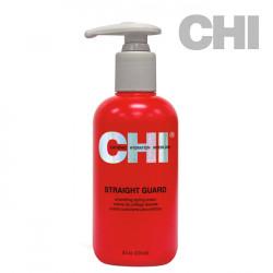 CHI Straight Guard Smooting Styling Cream 251ml