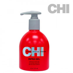 CHI Infra Gel 251ml