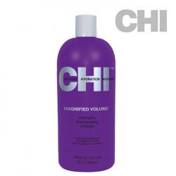 CHI Magnified Volume Shampoo 950ml
