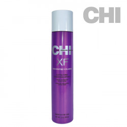 CHI Magnified Volume Finishing Spray FX 300g
