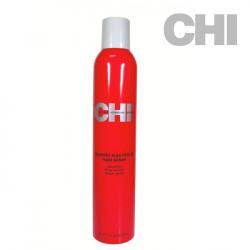 CHI Enviro Flex Hold Hair Sray Natural 400ml