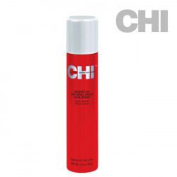 CHI Enviro 54 Natural Hold Hair Sray 50g