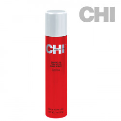 CHI Enviro 54 Firm Hold Hair Sray 50g