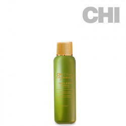 CHI Olive Organics Hair and Body kondicionieris 30ml