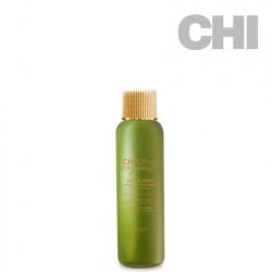 CHI Olive Organics Hair and Body šampūns 30ml