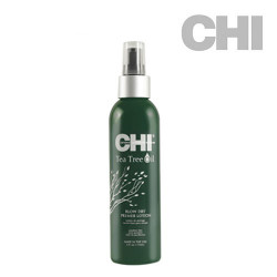 CHI Tea Tree Oil Blow Dry Primer 177ml